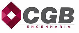 CGB Engenharia