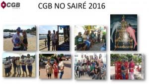 cgb-no-saire-2016