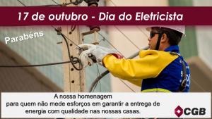 dia-do-eletricista-cgb-2016