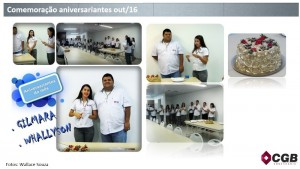 painel-foto-aniversariantes-out