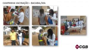 campanha-vacinacao-bacabal